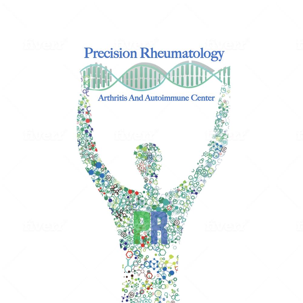 rheumatologist in Anaheim